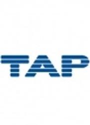 Technical Aquatic Products