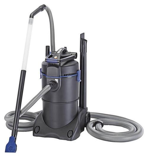 Oase Pondovac 3 Pond Vacuum