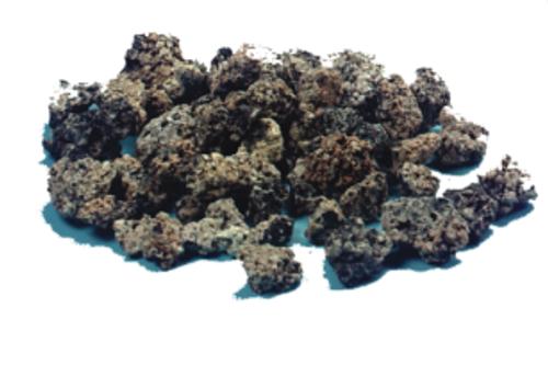 Aquarock 18.5 Litres Bag
