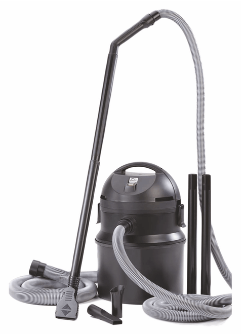 Oase Pontec Pondomatic Pond Vacuum