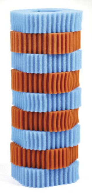 Oase Filtoclear 20000 And 30000 Replacement Filter Foam Set