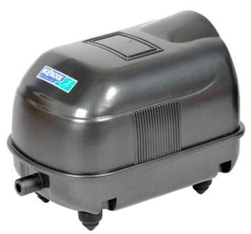 Hozelock Air Pump 1500