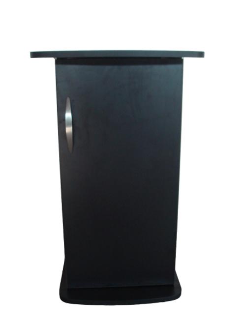 Fish Pod Cabinet 40cm (48 Model)