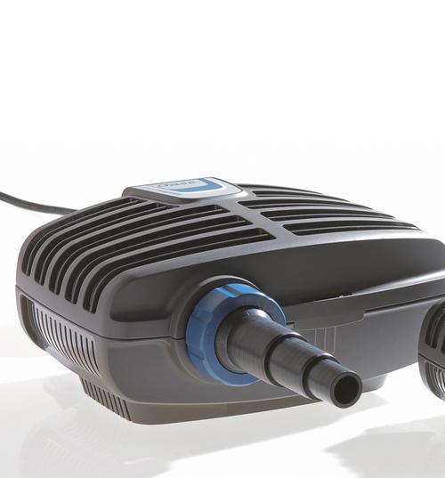 Oase Aquamax Eco Classic 11500