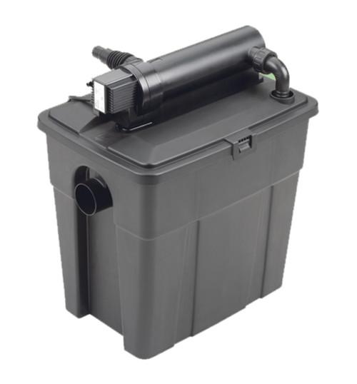 Oase Pontec MultiClear Pond Filter Set 5000