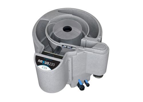 Evolution Aqua Nexus 220 Pond Filter