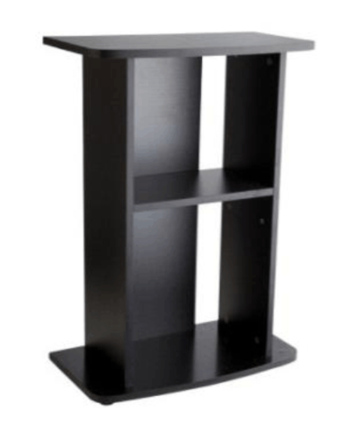 Insight Cabinet 40 Black