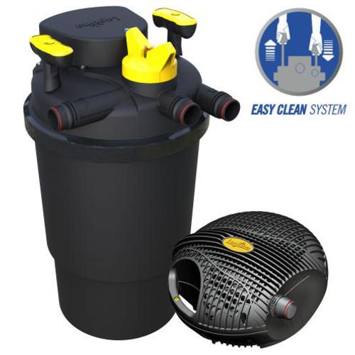 Laguna Clear-Flo 10000 Pond Filter Kit