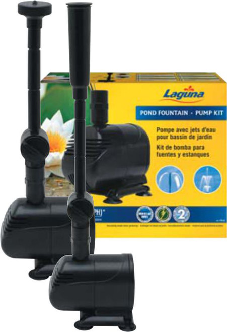 Laguna Fountain Pump 700