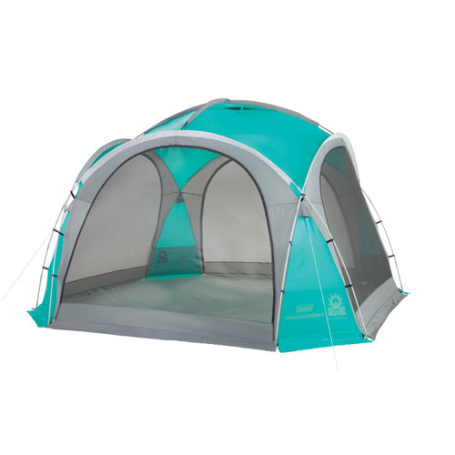 Coleman 4.5m Event Dome