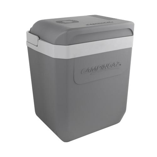 Campingaz Powerbox 24L Plus 12V