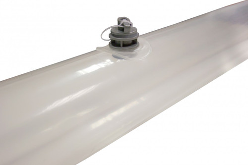 Vango AirSpeed Tube 610 x 13cm