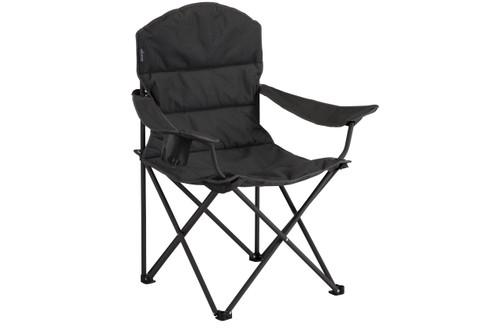 Samson 2 Chair