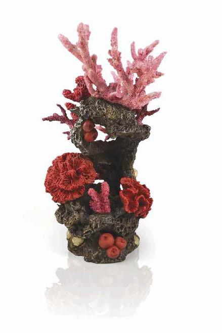 biOrb Reef Ornament Red