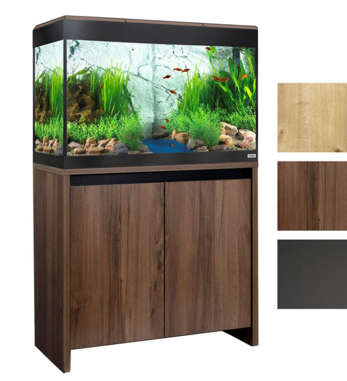 Fluval Roma 125 LED Aquarium Kits