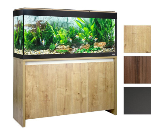 Fluval Roma 240 LED Aquarium Kits
