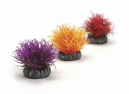 biOrb Aquatic Colour Ball Set 3