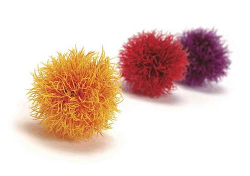 biOrb Aquatic Colour Balls