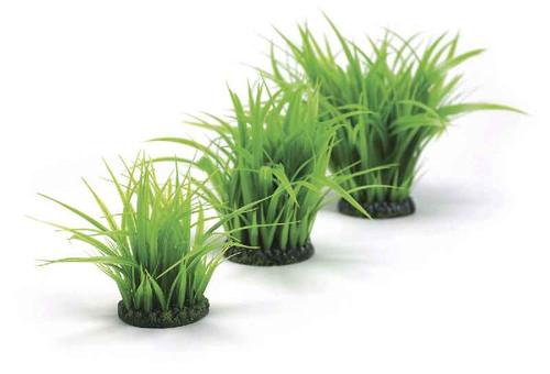 biOrb Grass Ring -  Green