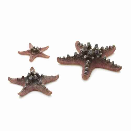 biOrb Sea Star Set 3 Pink