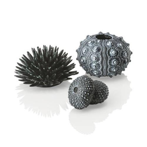 biOrb Sea Urchins Set - Black