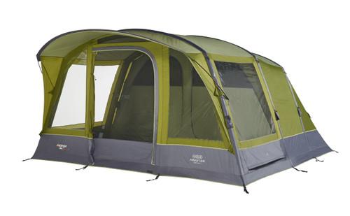 Vango Amalfi 600 AirBeam Tent