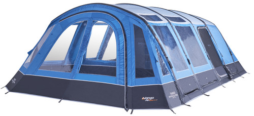 Rivendale 800XL AirBeam tent