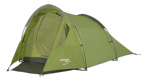 Vango Spey 300 tent in green