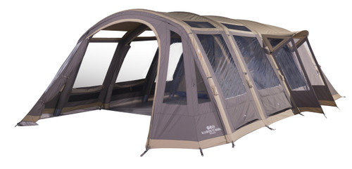 Vango Illusion 800XL TC Air Beam Tent