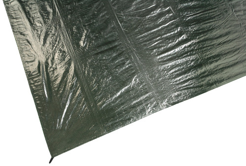 Hudson 600 Footprint Groundsheet