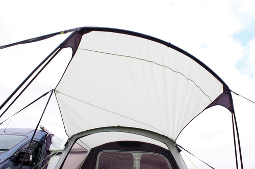 Outdoor Revolution Movelite Canopy OR16510