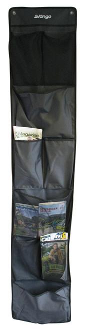 Vango Sky Storage 9 Pocket Organiser
