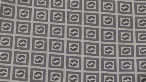 Outwell Flat Woven Carpet Holidaymaker 500