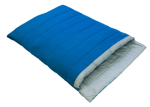 Vango Harmony Double Sleeping Bag (2018)