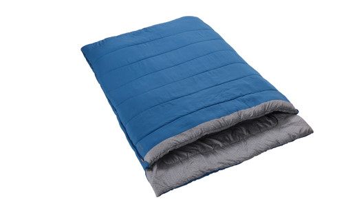 harmony deluxe sleeping bag