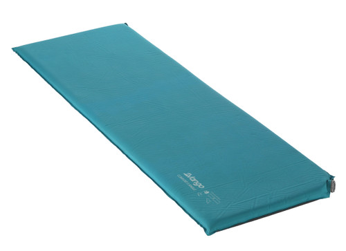 comfort 5 sleeping mat