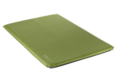 Vango Comfort 7.5 Double Sleeping Mat