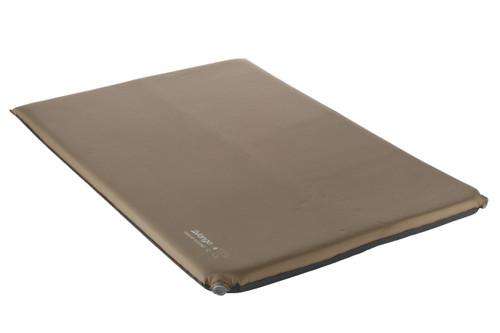 comfort 10 double mat