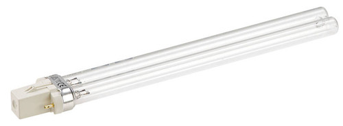 Oase 7W UVC Replacement Bulb