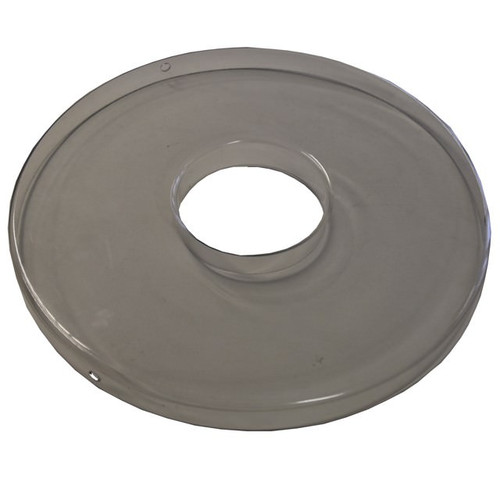 Nexus Eazy Clear Plastic Lid