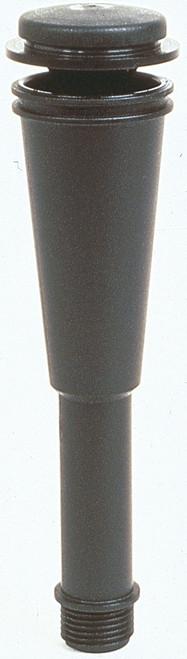 Oase Lava Fountain Nozzle 20-5 K