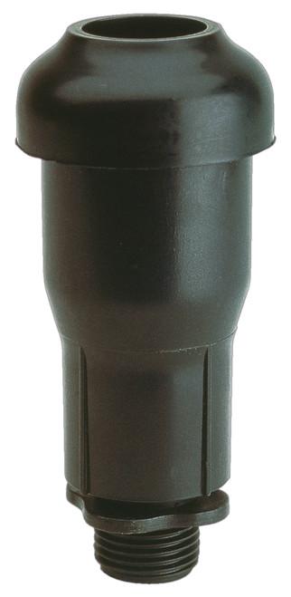Nozzle Schaumsprudler 22-5 K