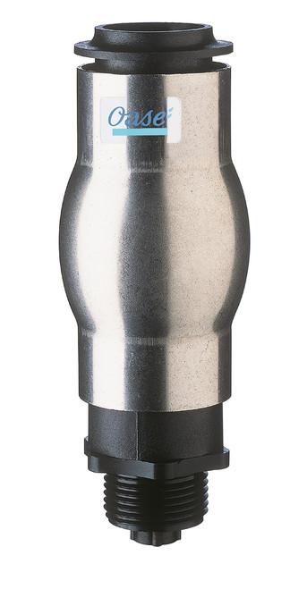 Nozzle Schaumsprudler 35-10 E