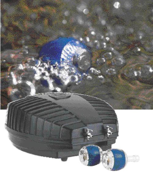 Oase AquaOxy 2000