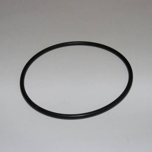 Pontec O-Ring NBR 60 x 2.5 SH70 A (Part No 25969)