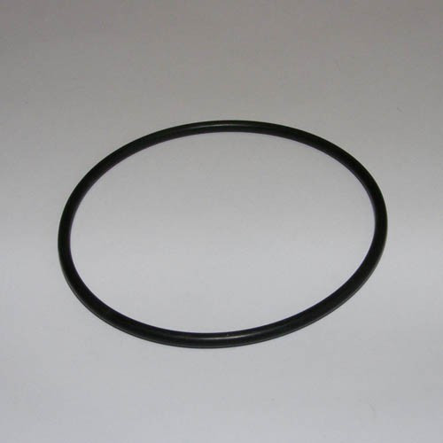 Pontec O-Ring NBR 60 x 2.5 SH70 A (Part No 25969)