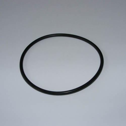 Pontec O-Ring NBR 61.6 x 2.62 SH70 A (Part No 28553)
