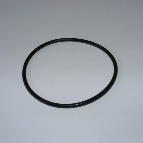 Pontec O-Ring NBR 61.6 x 2.62 SH70 A (Part No 28553)
