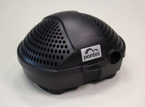 Oase Spare filter housing PondoMax 1500/2500 (Part No 18007)