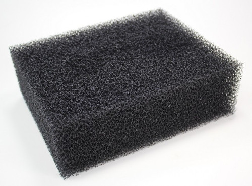 Pontec Filter foam 10PPI (Part No 27821)